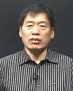 网校名师刘国兴