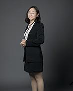 网校名师李娜