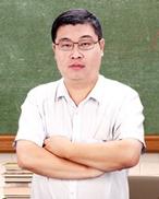 网校名师申玉辰
