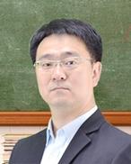 网校名师贾世龙