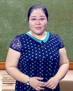 网校名师李毅佳