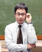 网校名师林轩