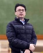 网校名师魏东