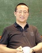 网校名师刘永强