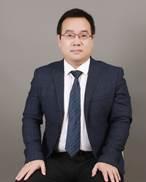 网校名师王佑辉