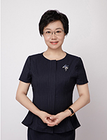 网校名师王竹梅