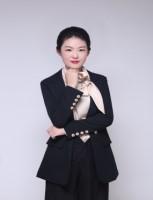 网校名师李珊珊